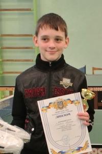 Роман Смолин