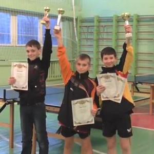 TOP-24-dlya-minikadetov-v-2015-godu