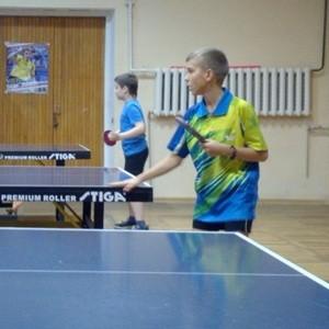 YAnvarskiy-turnir-v-Gurmane