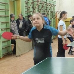 Юлия Веретенникова