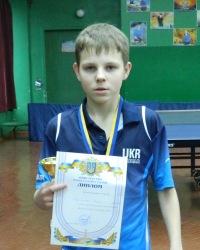 Остап Резниченко