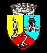 герб Бистрицы
