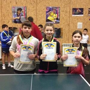 Rezultatyi-turnira-v-Hersone-v-fevrale-2015-goda