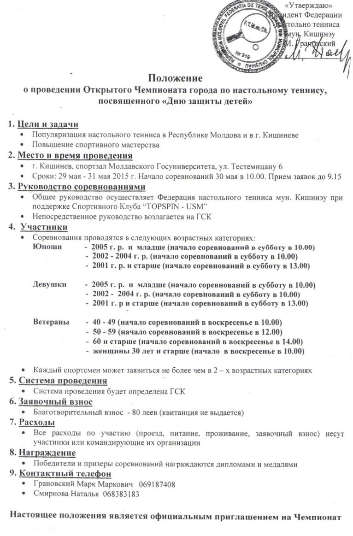 Кишинев