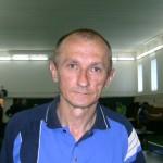 Олег Кульчицкий