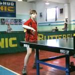 Диана Нагребецкая
