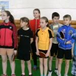 Славутская команда