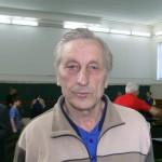 Шамовский