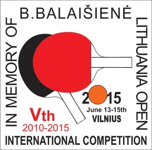 2015-balaisiene