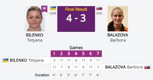 Баку 21