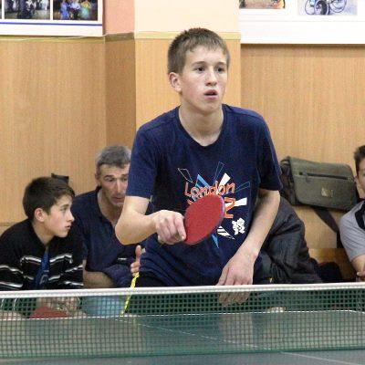 Петр Симончук