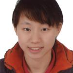 JIANG Yue