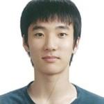 LEE Sang su