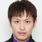 OSHIMA Yuya