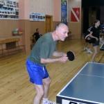 Ярослав Гордиенко