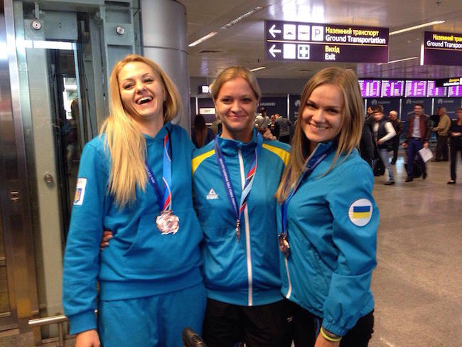 EC_2015_team_Ukraine