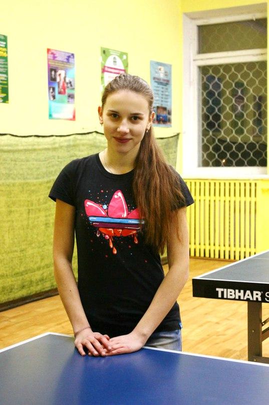 Наталка Капуста
