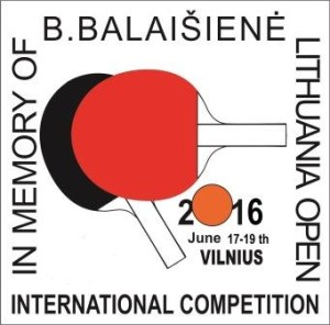 2016-balaisiene 2
