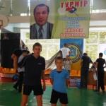 Симончук и Лукьяненко