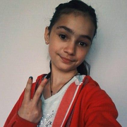 Елена Пентюк