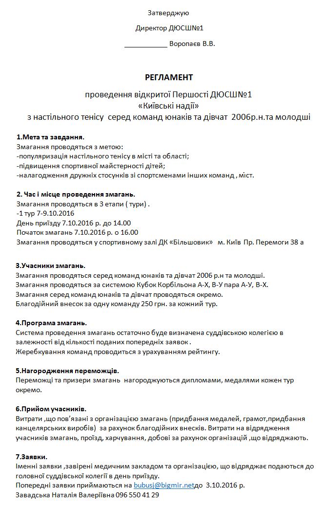 polozhenie-kievskogo-turnira