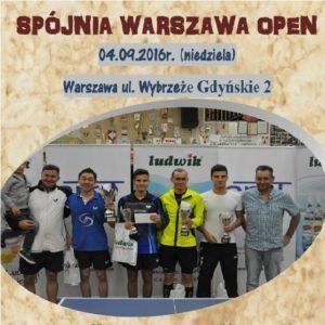 turnir-v-varshave-2