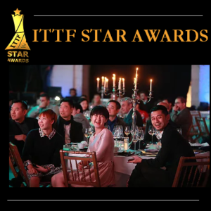 ittf-star-awards