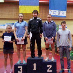 masters-dnepropetrovsk-zhenshhini-2016-2