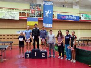 masters-dnepropetrovsk-zhenshhini-2016