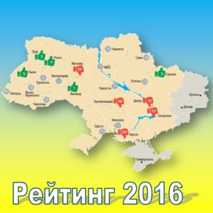 reyting-gorodov