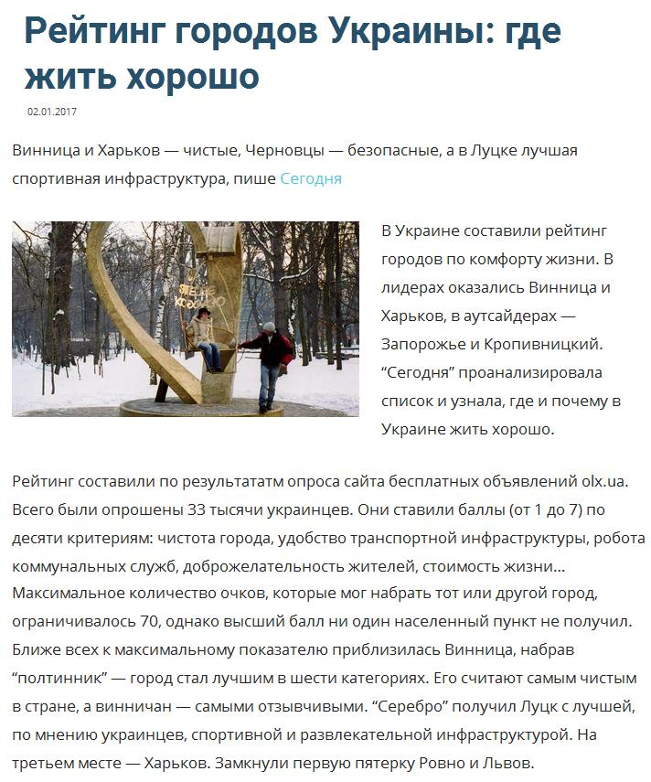 karta-ukraini-s-gorodami-1